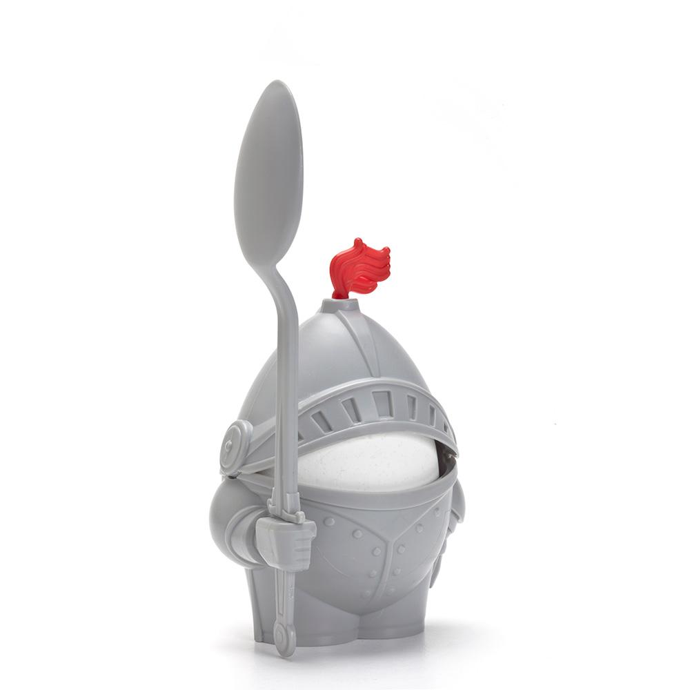 כלי לביצה רכה - Arthur