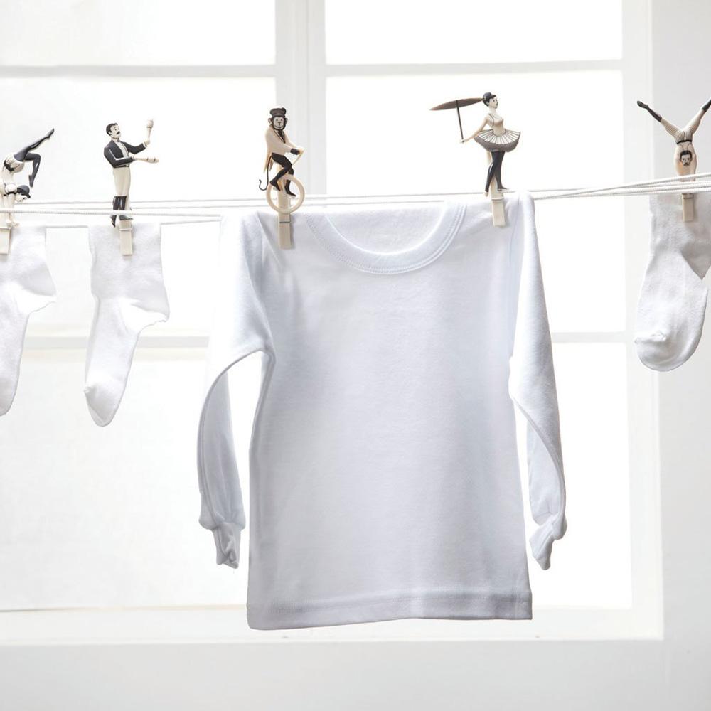 קרקס הכביסה הגדול