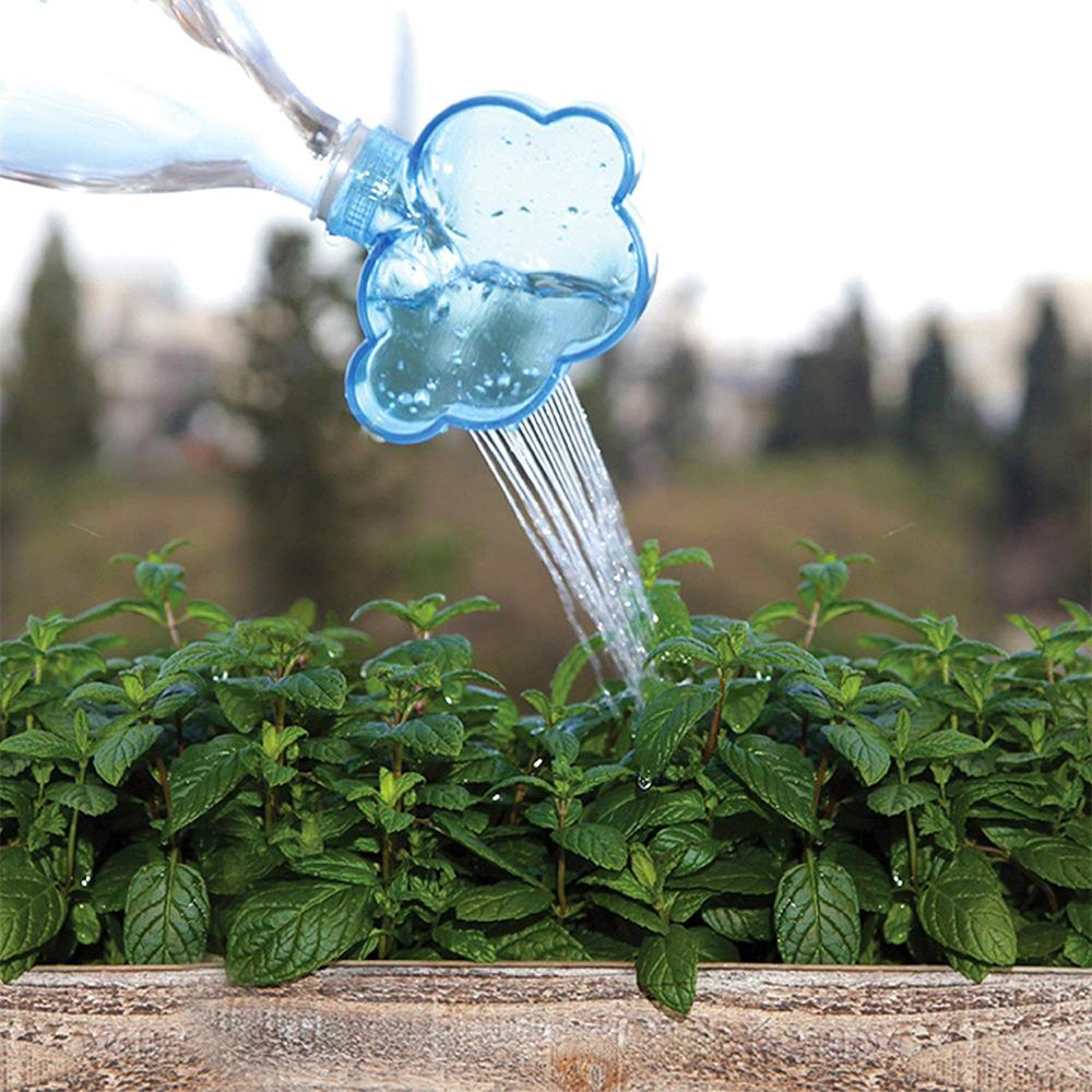 ענן השקייה - Rainmaker