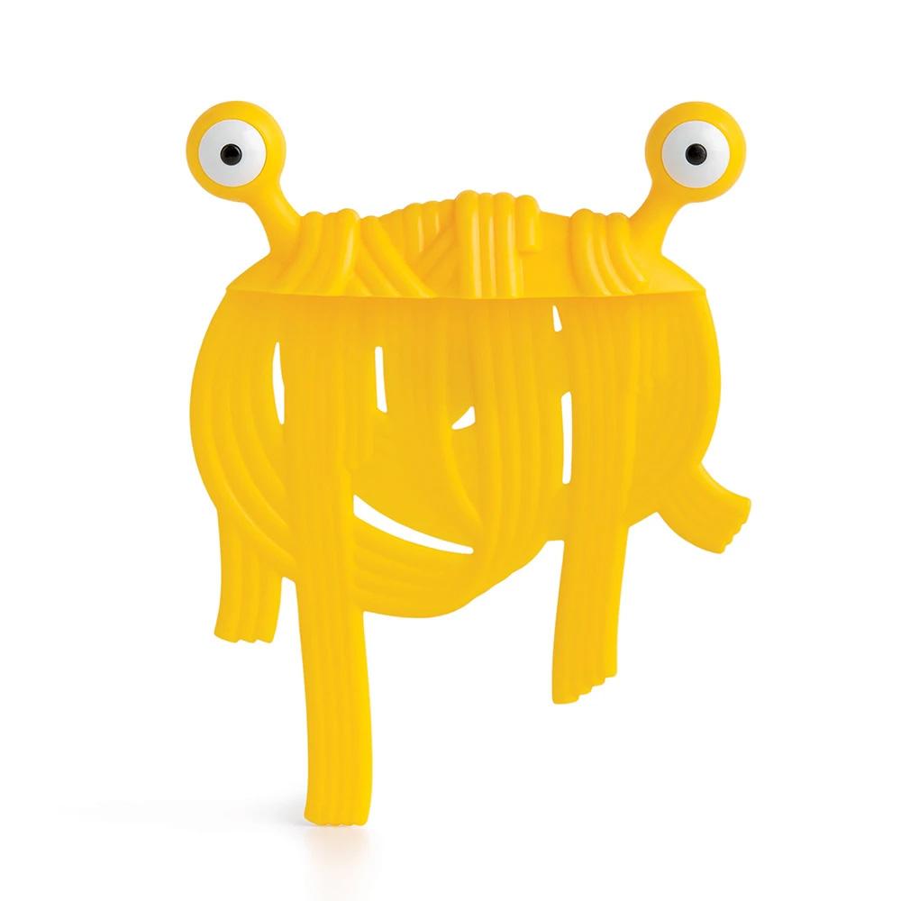 סימניית מפלצת הספגטי