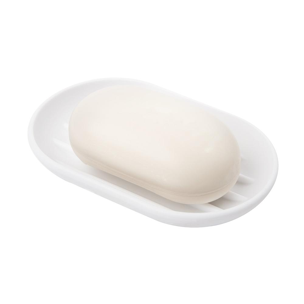 צלוחית לסבון Touch