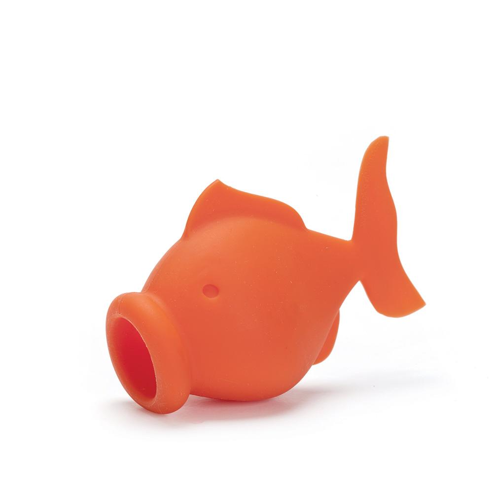 מפריד ביצים - YolkFish