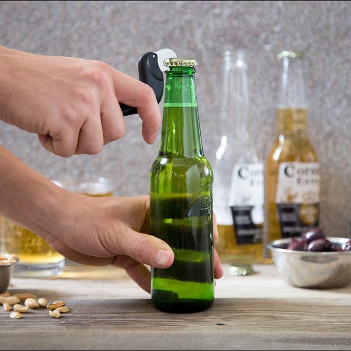 פותחן בקבוקים מגנטי Beerdy