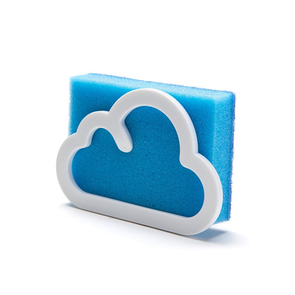 Cloudy  - מתקן לספוג