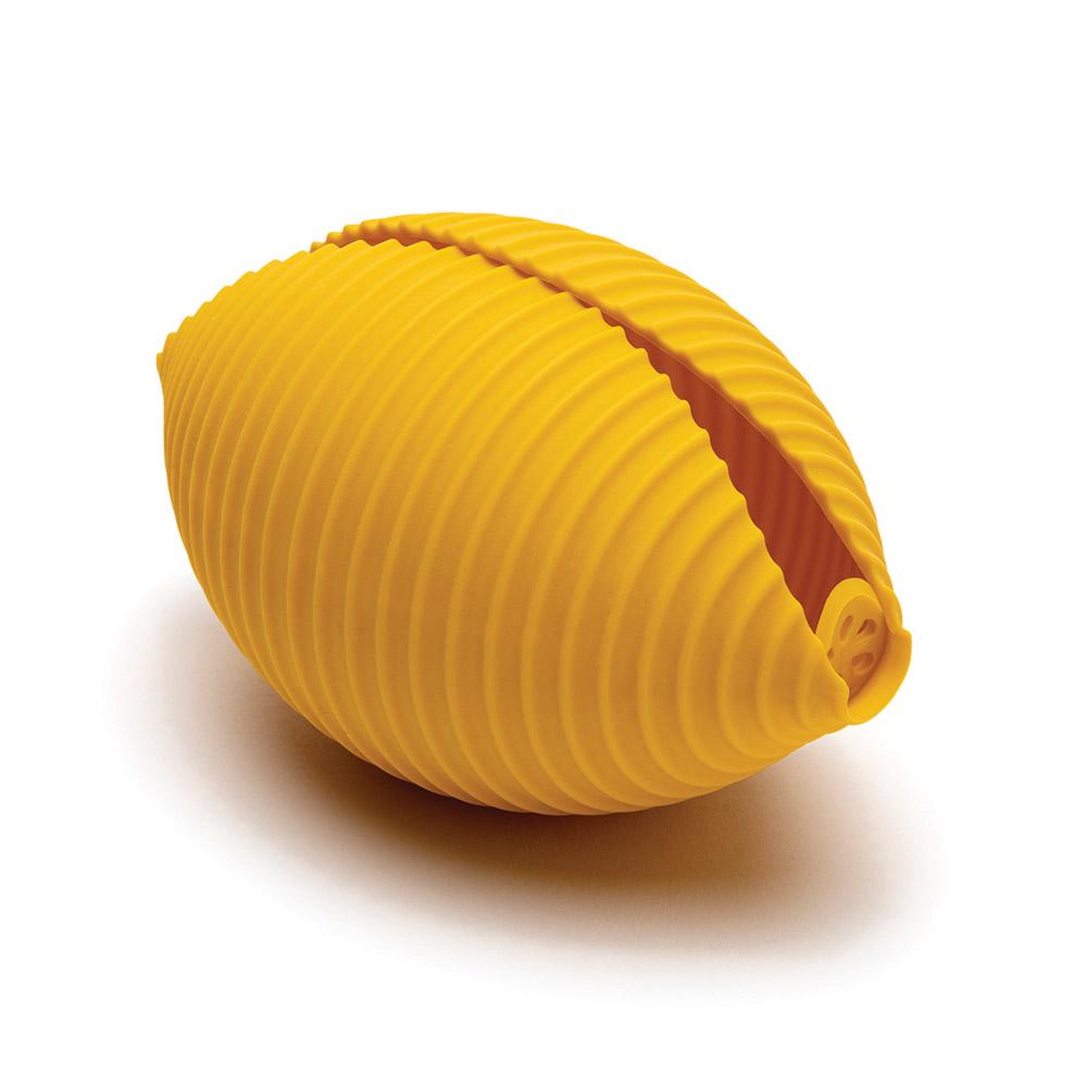 סוחט לימון Conchiglie