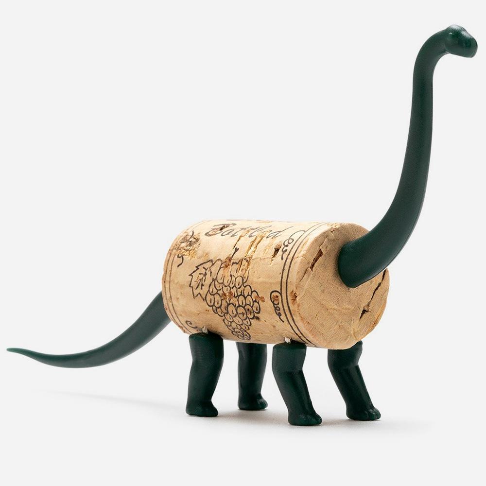 קורקרס דינוזאורים -   Corkers Dinosaurs
