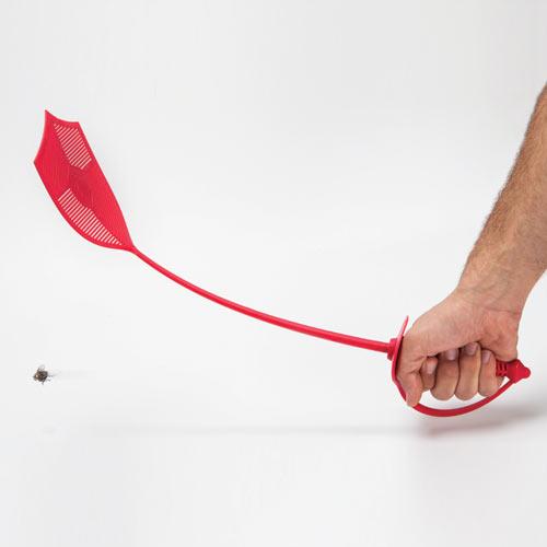 חרב זבובים