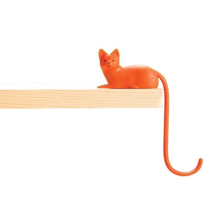 מתלה חתול Ginger
