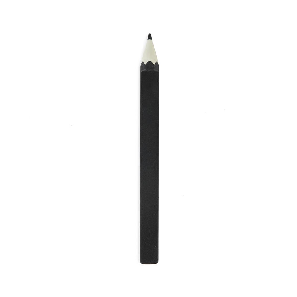 סימניית עיפרון Graphite
