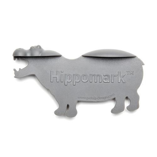 Hippomark סימנית היפו