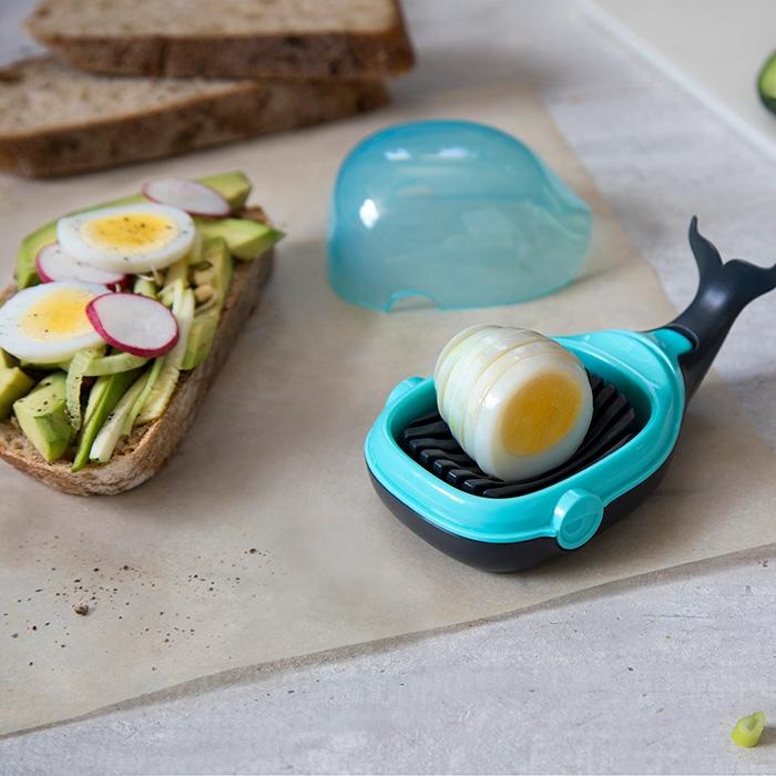 פורס ביצה  Humphrey