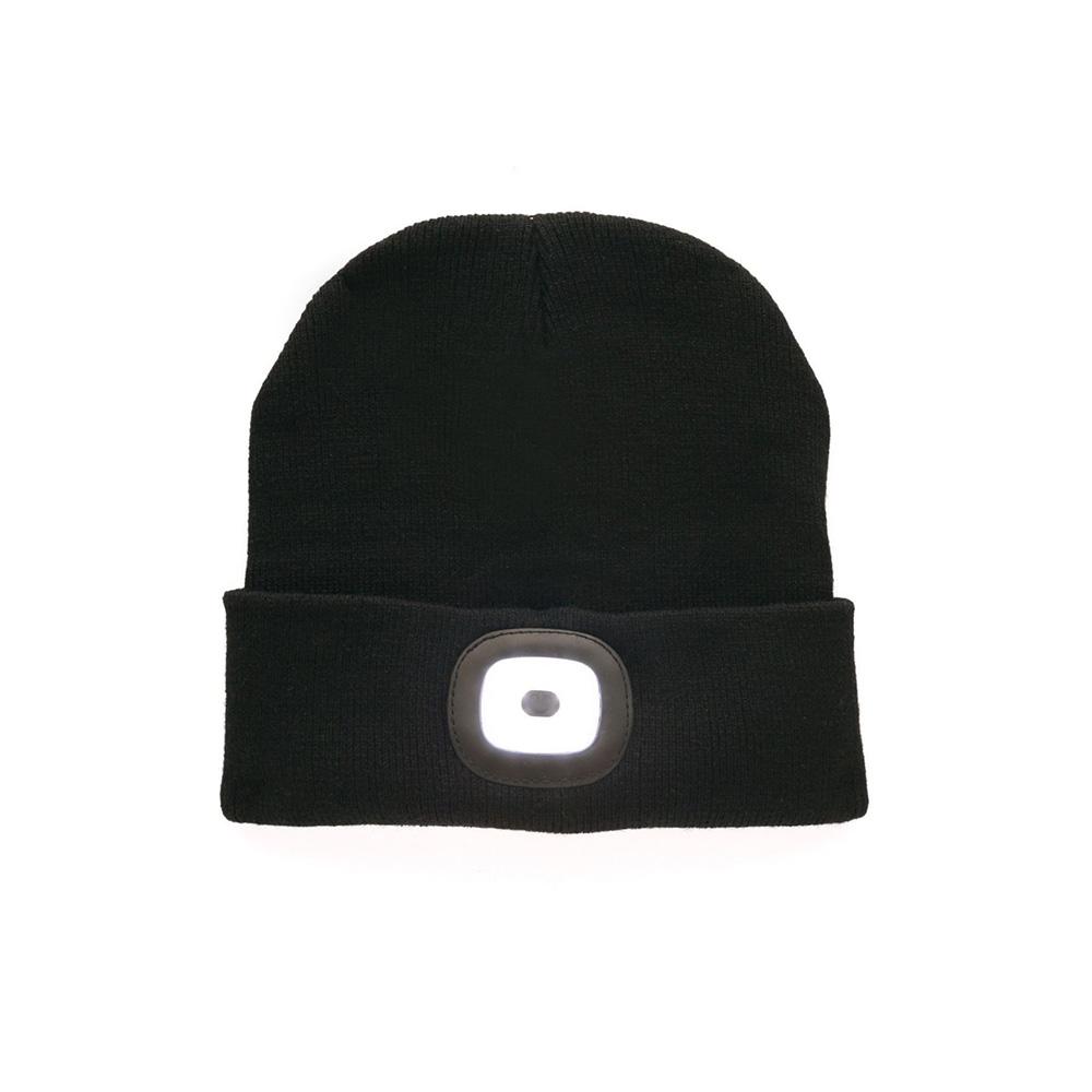 כובע פנס ראש