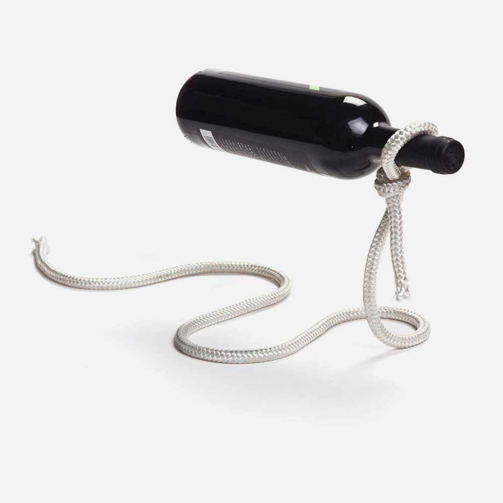 לאסו - מעמד יין