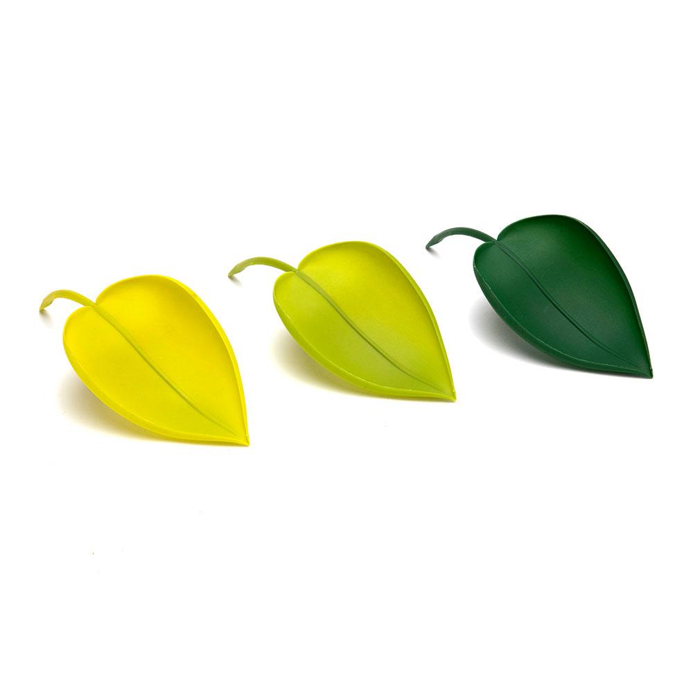 Leaflow משפך לעציצים ליפלואו