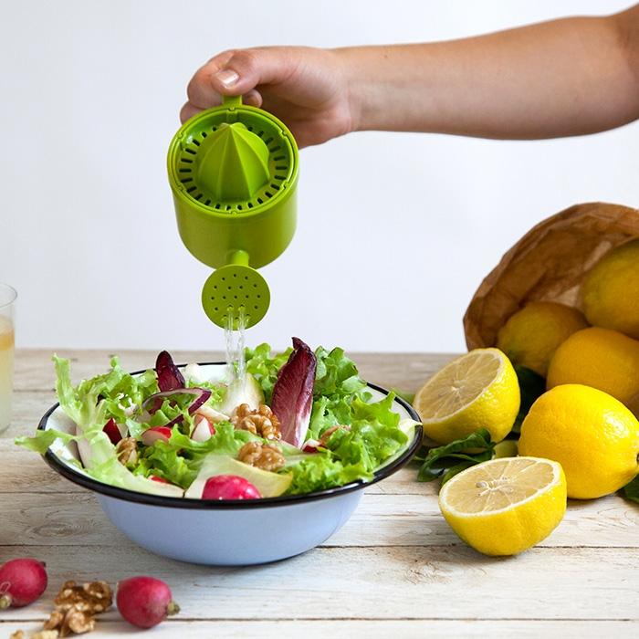 סוחט לימון Lemoniere