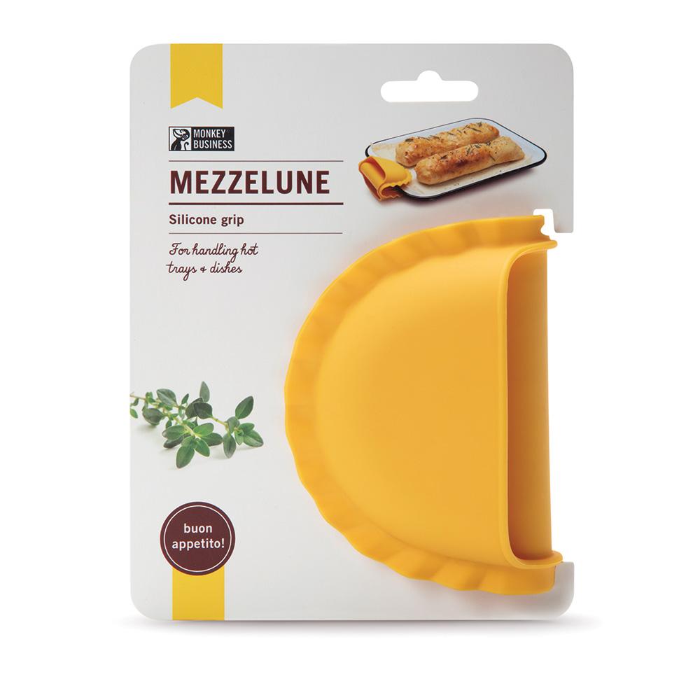 כפפת תנור - Mezzelune