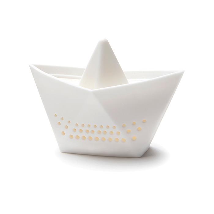 מסננת תה  Paper Boat
