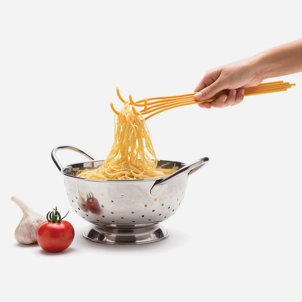 כף להגשת פסטה  Spaghetti