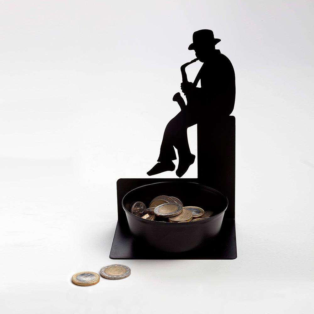 כלי לכסף קטן