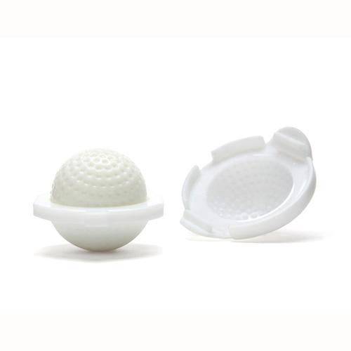 Sports Huevos -  תבנית לעיצוב ביצה